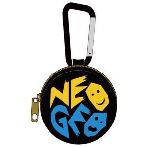NEOGEO コインケース|coco-ya