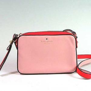 特別セール品 ケイトスペード ショルダーバッグ 斜めがけ kate spade|coco