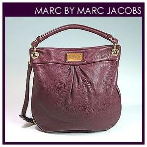 特別セール品 マークバイマークジェイコブス ショルダーバッグ レディース Marc by Marc Jacobs マークバイマークジェイコブス専用保存袋付き|coco