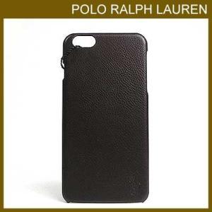 ポロ ラルフローレン iPhone6 Plusケース iPhone6 Plusカバー メンズ レディース|coco