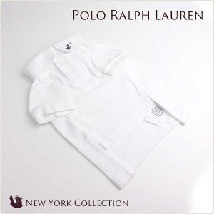 ポロ ラルフローレン Polo Ralph Lauren ペ...