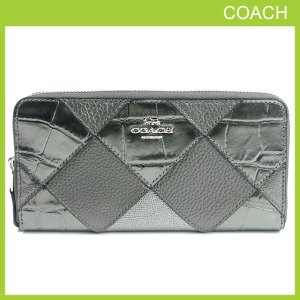 8f6af372b663 財布 レディースコーチパッチワークの商品一覧 通販 - Yahoo!ショッピング