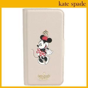 ケイトスペード iPhone7ケース iPhone8ケース ...