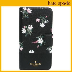 ケイトスペード iPhone7 Plusケース iPhone...