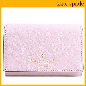 ケイトスペード 名刺入れ カードケース kate spade...
