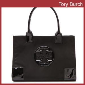 トリーバーチ トートバッグ Tory Burch レディース バッグ ナイロン Nylon Mini Ella Tote|coco