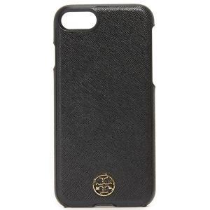 トリーバーチ iPhone8ケース iPhone7ケース iPhone8カバー iPhone7カバー...