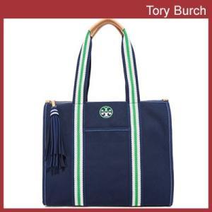 トリーバーチ トートバッグ レディース Tory Burch|coco