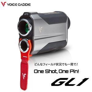 【ただいまポイント5倍!!】 voice caddie -ボイス キャディ- ボイスキャディ GL1...