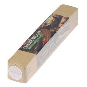 スモーク用ウッド ロング (300mm) サク...の関連商品3