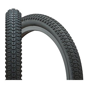 iRC 井上ゴム工業 BMX37 HE 20x2.125 200-62118|cocoatta