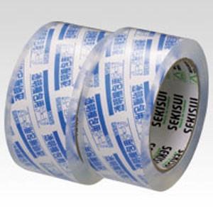 積水化学工業 透明梱包用テープ P83TK03の関連商品4