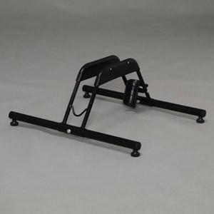 アイリスオーヤマ 自転車スタンド BYS-1の関連商品5