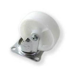 ハンマーキャスター キャスター 420G-N ...の関連商品1