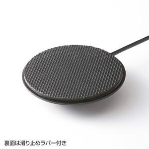 サンワサプライ フラット型PCマイク MM-MC23|cocoatta|03