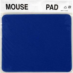 5880円(税込)以上で送料無料!  【商品概要】  ● スタンダードのマウスパッド  ■ サイズ:...