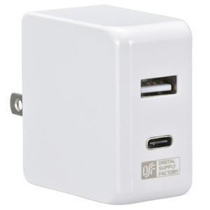5980円(税込)以上で送料無料!  【商品概要】  【特長】 ● ACアダプター USB Type...