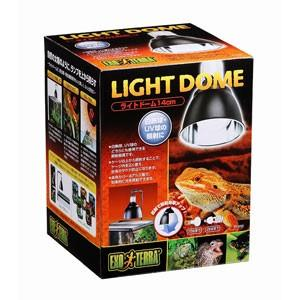 ジェックス ライトドーム 14cm PT2055 1742382