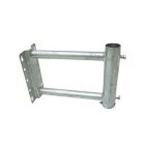 マスプロ電工 サイドベース(耐久型) SB22Sの関連商品2