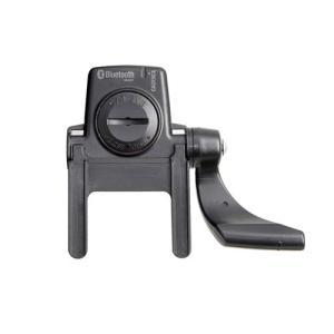 CATEYE 160-3970 ISC-12 CC-RD500B用スピードセンサー(スピード/ケイデンス) 526-30334|cocoatta