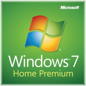 Microsoft Windows7 Home Premium 64bit Service Pack 1 日本語 DSP版 DVD LCP 【紙パッケージ版】|cocoawebmarket