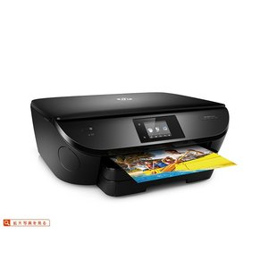 HP A4インクジェット複合機 ENVY5642 F8B13A#ABJ|cocoawebmarket
