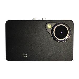 池商 RAMASU(ラマス) RA-D270 高画質ポータブルドライブレコーダー|cocoawebmarket