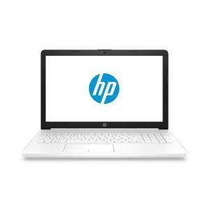 Thinkfree office NEO同梱 HP 15-db0000 (Win10Home64 / AMD A4-9125 / 1TB / DVDライター / 無線LAN / Bluetooth  / webカメラ ) 5WM69PA-AAAA/Office|cocoawebmarket