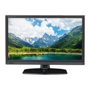 16V型LED バックライト搭載 地上デジタルハイビジョン液晶テレビ AT-16C01SR cocoawebmarket