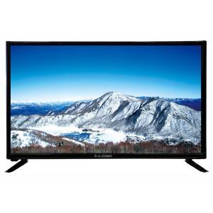 32V型 地上デジタルチューナー内蔵 ハイビジョン液晶テレビ AT-32G01SR(別売USB HDD録画対応) cocoawebmarket