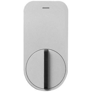 アウトレット品 Qrio Smart Lock(キュリオ スマートロック) Q-SL1