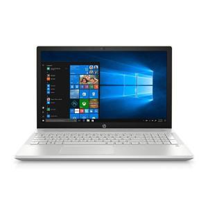 HP Pavilion 15-cu1000 ( Win10Home64bit Corei5-8265U 1TB HDD+128GB SSD 8GB DVDライター 無線LAN  Bluetooth ) モダンゴールド cocoawebmarket