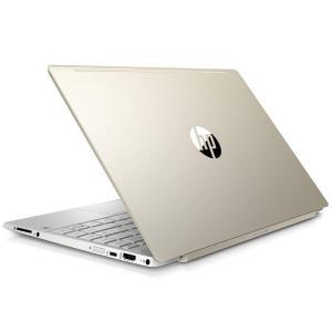 HP Pavilion 13-an0054TU Core i5-8265U/ メモリ8GB/ SSD256GB/ Wifi (a/b/g/n/ac) BT/ Win10 Home 64bit 5ZU15PA-AAAP ノートパソコン cocoawebmarket