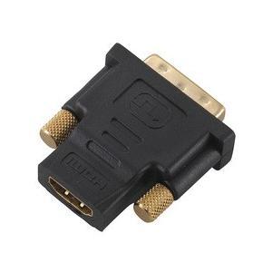 【ネコポスのみ】 オーム電機 HDMI-DVI 変換プラグ VIS-P0302 05-0302|cocoawebmarket