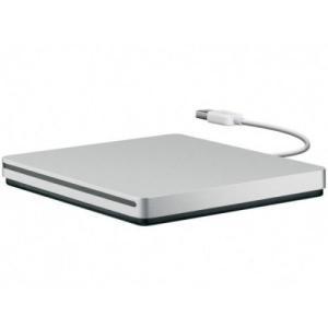 【純正】 アップル Apple MD564ZM/A  [ Apple USB SuperDrive ]|cocoawebmarket