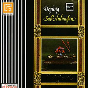 デグン(ドゥグン)   SABILULUNGAN(CD)   バリ 音楽 CD ガムラン バリ島   試聴OK バリ雑貨 バリ風 インテリア メール便対応可|cocobari