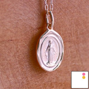 ネックレス k18 地金 イエローゴールド/ホワイトゴールド/ピンクゴールド 品質保証書 金属アレルギー 日本製 ホワイトデー ギフト プレゼント|cococaru