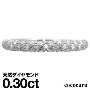 ダイヤモンド リング k10 イエローゴールド/ホワイトゴールド/ピンクゴールド パヴェ 天然ダイヤ ファッションリング 日本製 おしゃれ ギフト プレゼント|cococaru