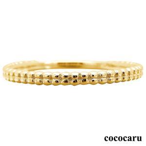 指輪 リング K10 ホワイトゴールド レディース 人気|cococaru