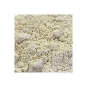 カリス サイリウム/オオバコ パウダー PWD 100g (品番:6673)  - カリス成城の商品画像|ナビ