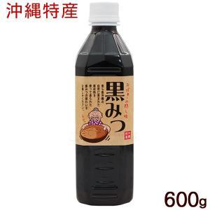 糖分は体全体への栄養補給のお手伝いをしています。 黒みつは溶けやすく、料理に最適な調味料です。 また...
