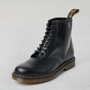ドクターマーチン 8ホール 1460 ブーツ Dr.Martens 8-EYE BOOT 1460(普通幅) 1460W(レディース幅狭) シューズ 送料無料 cocochiya