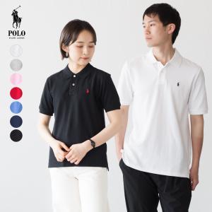 ポロ・ラルフローレン ボーイズ ポロシャツ POLO RALPH LAUREN メンズ レディース 323102717/603252|cocochiya