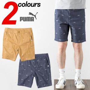 20%offセール プーマ モノグラム テニス ショーツ PUMA TENNIS SHORTS 569429 ハーフパンツ 短パン ショーツ|cocochiya