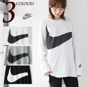 ナイキ ハイブリッド ロングスリーブ Tシャツ NIKE HYBRID HO L/S T-SHIRT 875716 メンズ 長袖 Tシャツ|cocochiya