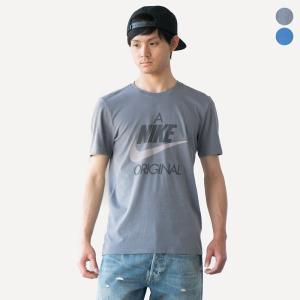 ナイキ アイコン Tシャツ 913357|cocochiya