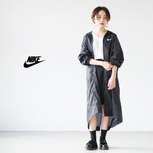 ナイキ ウーブン ジャケット スポーツウェア スウッシュ  ウィメンズ NIKE AR3091 cocochiya