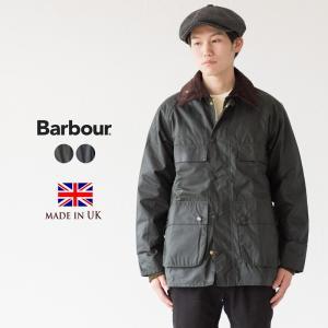 バブアー ビデイル オリジナル MWX1239 BARBOUR BEDALE ORIGINAL メンズ オイルドコットン ジャケット|cocochiya