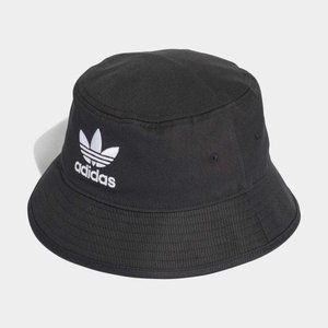 アディダス オリジナルス adidas Originals キャップ バケットハット コアBUCKET HAT CORE|cocochiya