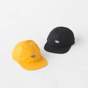 アディダス オリジナルス シュムー キャップ 6パネル GDG75 メンズ レディース 帽子|cocochiya